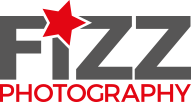 Fizz Photography Logo